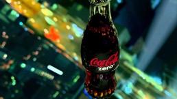 coca cola stategies