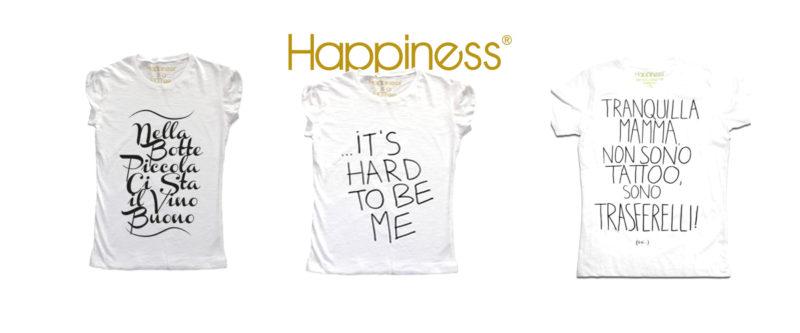 happiness brand_copertina | oikosmos