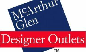 mcarthurglen - designer outlet