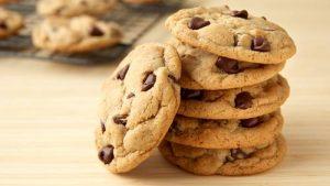 L'invenzione inaspettata: i cookies