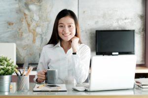 Soddisfazione e benessere a lavoro