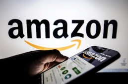 Amazon e il suo Marketplace