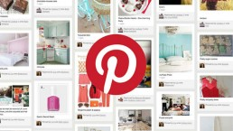 Pinterest lancia nuovi modi di fare shopping