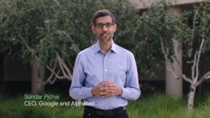 Google: carbon free entro il 2030?