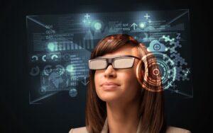 Facebook e Luxottica: arrivano gli smartglasses firmati RayBan