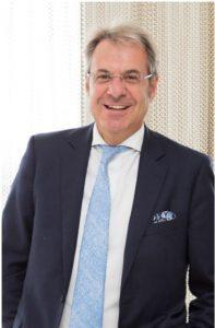 Gruppo VéGé e Glovo: una partnership per il delivery
