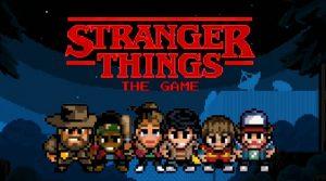 Netflix si lancia nel gaming, e gratis